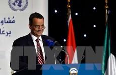 LHQ nhấn mạnh giải pháp chính trị cho cuộc khủng hoảng Yemen