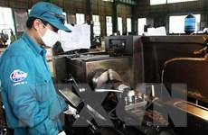 Các ngành công nghiệp trọng yếu của TP Hồ Chí Minh tăng 7,3%