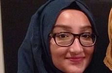 Nữ sinh Anh trốn nhà theo IS thiệt mạng do không kích ở Raqqa