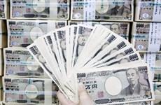 Nhật Bản cung cấp 2,4 tỷ USD cho dự án đường sắt ở Philippines