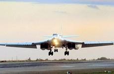 Máy bay Tu-160M2 của Nga vượt tầm mọi hệ thống phòng không