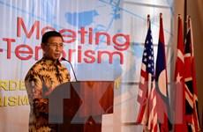 Hai thủy thủ Indonesia trốn thoát khỏi phiến quân Abu Sayyaf