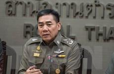 Thái Lan: Ít nhất 20 người dính tới các vụ tấn công ở miền Nam