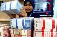 Ngân hàng Trung ương Indonesia hạ mức dự báo tăng trưởng
