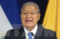 Lập lực lượng chung chống tội phạm ở Tam giác Bắc Trung Mỹ