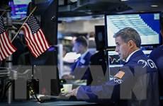 Chứng khoán Mỹ ngập trong sắc xanh, đẩy chỉ số Nasdaq ghi điểm