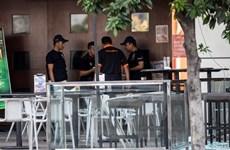 Malaysia nâng cảnh báo nguy cơ khủng bố từ phần tử IS ở Indonesia