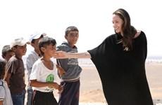 Một góc của cuộc chiến Syria qua lời kể của Đặc phái viên LHQ