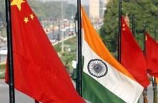 Ấn Độ-Trung Quốc tiến hành vòng tham vấn mới về kiểm soát vũ khí