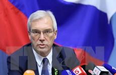 NATO và Nga đàm phán để tránh va chạm quân sự do hiểu lầm