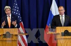 Nga: Quân đội Mỹ nên giám sát thỏa thuận ngừng bắn tại Syria