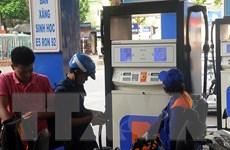 Đề nghị đặt thêm tổng kho xăng dầu tại thành phố Cần Thơ