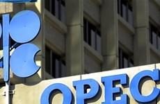 Sản lượng dầu mỏ trong tháng Chín vừa qua của OPEC cao kỷ lục