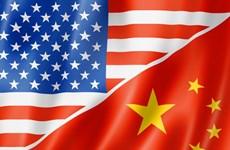 Mỹ quyết theo vụ kiện Trung Quốc hạn chế xuất nguyên liệu thô