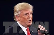 Nhiều nhà tài trợ đảng Cộng hòa kêu gọi không ủng hộ ông Trump