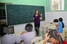TP.HCM: Sẽ có lộ trình cụ thể chấm dứt dạy và học thêm tràn lan