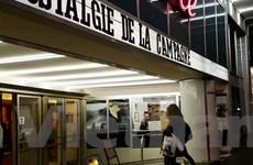 """Bộ phim """"Thương nhớ đồng quê"""" được đánh giá cao ở Thụy Sĩ"""