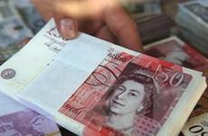 Brexit: Anh có thể sẽ tiếp tục đóng góp nhiều tỷ bảng vào EU