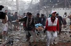 Cảnh báo lệnh ngừng bắn tại Yemen có nguy cơ bị đổ vỡ