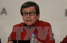 Colombia: ELN tuyên bố sẽ thực hiện cam kết phóng thích con tin