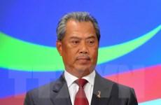 Cựu Phó Thủ tướng Malaysia bị cáo buộc để lộ bí mật chính phủ