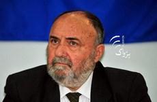 Đại sứ Tây Ban Nha ở Afghanistan bị điều tra vì sai sót an ninh