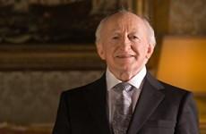 Tổng thống Michael D. Higgins: Việt Nam rất quan trọng với Ireland
