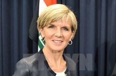 Australia sẽ dành 3.500 suất học bổng cho các khu vực năm 2017