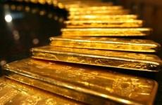 Bầu cử Mỹ: Thị trường vàng toàn cầu chờ kết quả bầu Tổng thống