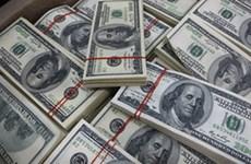 Những nguy cơ từ đồng USD mạnh lên do tác động của bầu cử Mỹ