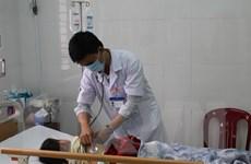 Kiên Giang đầu tư hơn 5.500 tỷ đồng xây dựng mới 5 bệnh viện