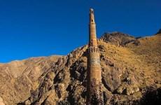 UNESCO cảnh báo 55 di sản thế giới trong danh sách gặp nguy hiểm