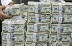 LHQ kêu gọi quyên góp hơn 22 tỷ USD cho hoạt động nhân đạo