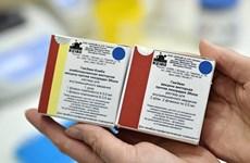 Năm 2018, thế giới có thể triển khai đại trà vắcxin rVSV-ZEBOV