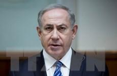 Israel chỉ trích nghị quyết của LHQ về các khu tái định cư