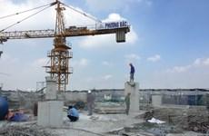 Năm 2017 Hà Nội sẽ tăng cường giám sát hoạt động xây dựng