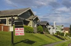 Toronto: Giá nhà được dự báo sẽ tiếp tục tăng trong năm nay