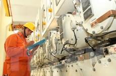 Hà Nội bố trí hơn 5.000 ca trực đảm bảo điện dịp Tết Đinh Dậu