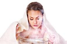 Thường xuyên xông hơi giúp tăng cường sức khỏe của não bộ