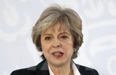 Chính phủ Anh bị cáo buộc che giấu thử tên lửa hạt nhân thất bại