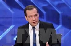 Nga không ảo tưởng rằng lệnh trừng phạt sẽ sớm bị dỡ bỏ