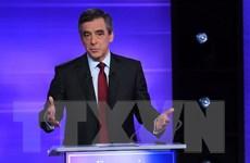 Bầu cử Pháp: Ứng cử viên sáng giá của cánh hữu bị điều tra