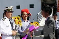 Lượng khách đến Đà Nẵng tham quan, du lịch tăng trong dịp Tết
