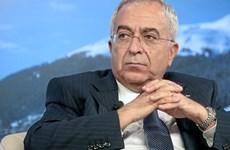 LHQ sắp bổ nhiệm cựu Thủ tướng Palestine làm Đặc phái viên Libya