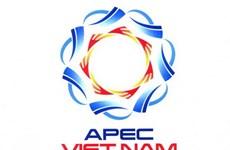 Các cuộc họp Bộ Khoa học-Công nghệ chủ trì trong khuôn khổ APEC