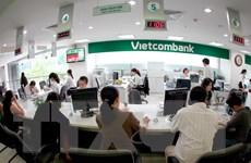 Duy trì ổn định lãi suất ngân hàng đang chịu nhiều áp lực