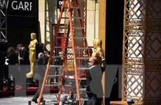 Điểm lại những điều có thể bạn chưa biết về giải thưởng Oscar