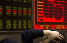 Các nhà đầu tư quốc tế tin tưởng vào thị trường tài chính Trung Quốc