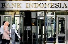 Indonesia dự báo nền kinh tế tăng trưởng 5% trong quý 1 này