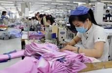 APEC 2017: Động lực giúp doanh nghiệp thay đổi tư duy hội nhập